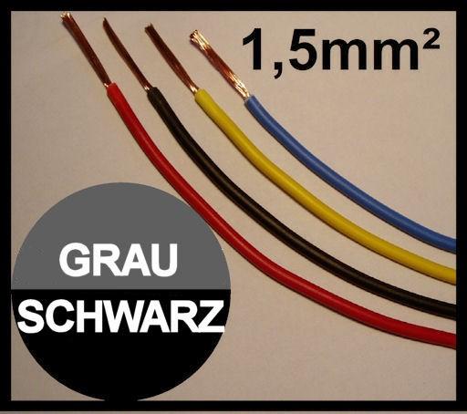 http://mtk.mtk-handel.de/artikelbilder/10528_01.jpg