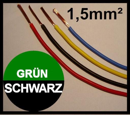 http://mtk.mtk-handel.de/artikelbilder/10524_01.jpg